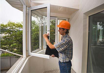 When Should Your Windows Be Replaced
