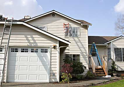 Contractor Or DIY For Your Garage Renovation?