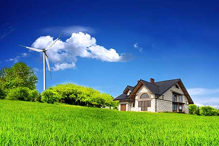 A Home Energy Audit Can Lower Your Power Bill