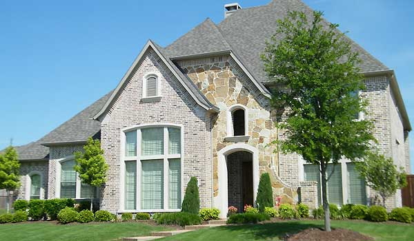 Improving The Appearance Of Your Home